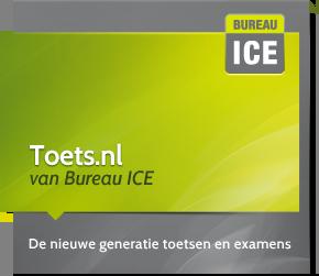 Toets.nl
